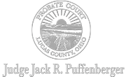 http://lucas-co-probate-ct.org/web/guest/about-judge-puffenberger?p_p_auth=BAGaE1xb&p_p_id=49&p_p_lifecycle=1&p_p_state=normal&p_p_mode=view&_49_struts_action=%2Fmy_sites%2Fview&_49_groupId=10181&_49_privateLayout=false